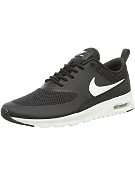 Nike Damen Air Max Thea Sneaker