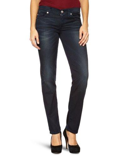 7-for-all-mankind-roxanne-pantalon-slim-para-mujer-color-sound-vibe-talla-w26-l31-es-36