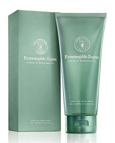 ermenegildo-zegna-acqua-di-bergamotto-hair-body-wash-67-fl-oz-by-ermenegildo-zegna
