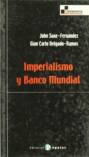 imperialismo-y-banco-mundial-quintaesencia