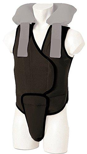 Sport-Thieme Aqua Reha Vest, M, 39–84 kg