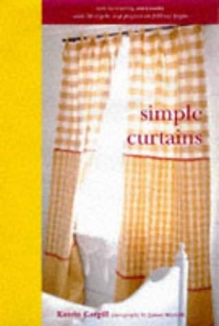 simple-curtains-soft-furnishing-workbooks