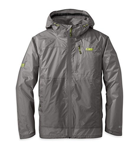 outdoor-research-giacca-uomo-pewter-lemongrass-l