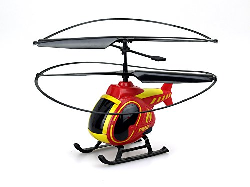 Silverlit Toys My first Helicopter - 4