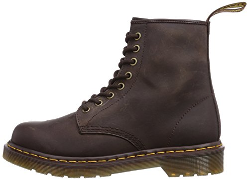 Dr Martens 1460 comfortable 59 continue Boots