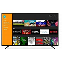 5679381177e7 CloudWalker Televisions Online: Buy CloudWalker Televisions at Best ...