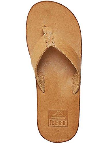 Reef Voyage Sandals brown / marron Taille brown/marron