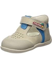 Pablosky 000836, Zapatillas para Niños