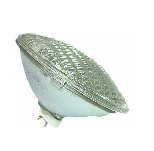 Lampadina PAR 56 300W 120V per lampada TOIO FLOS