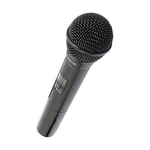 Audix T365 A E Mikrofon(740-764 MHz)