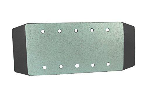 proops-sandvik-sandplate-1-2-sheet-spring-steel-tungsten-carbide-coated-sand-paper-x1300-free-uk-pos