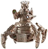 """Doctor Who Wave 3: Skovox Blitzer - 3.75"""" Scale - Ages 5+"""
