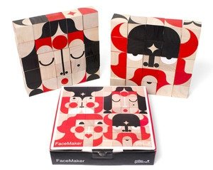miller-goodman-facemaker-wooden-toy-25-rubberwood-blocks-by-miller-goodman