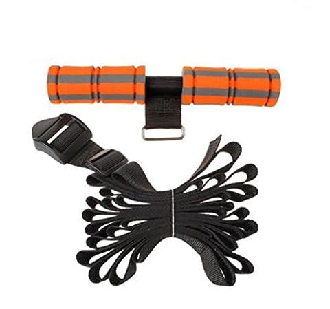XLHGG Core abdominale formateurs exercice bandes lit sit-ups Fitness appareils abdominaux machine ménage multifonction exercice abdominaux maigrir Sports appareils de Fitness musculation , 3#