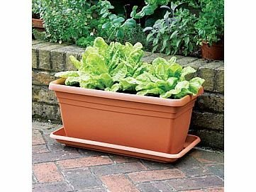 stewart-trough-tray-74-cm-terracotta