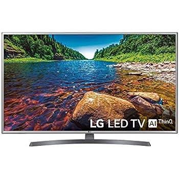 Schema Elettrico Tv Samsung : Samsung ue42f5000 tv led full hd nero: amazon.it: elettronica