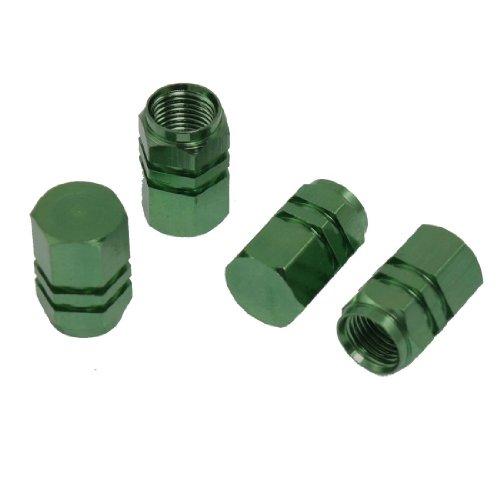 toogoo-r-4-pz-tappo-valvola-del-pneumatico-della-gomma-auto-per-hexagon-gambi-tappi-verdi