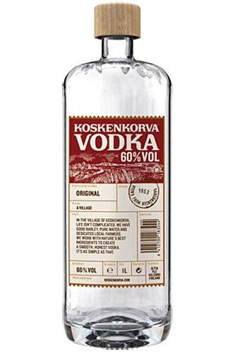 Koskenkorva-013-Vodka-10l-60