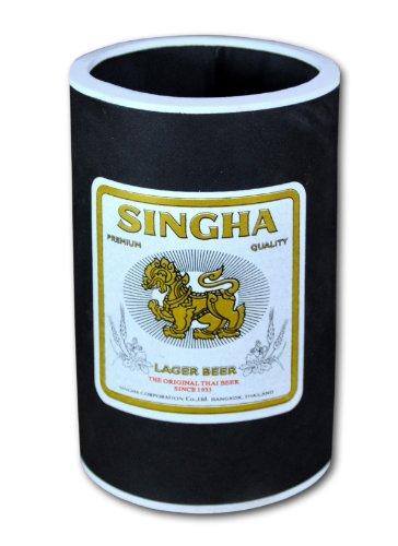 flaschen-und-dosenkuehler-in-verschiedenen-groessen-singha-70048-schwarz