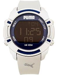 Puma Time Herren-Armbanduhr PU911221007