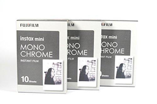fujifilm-16531958-instax-3-x-10-film-mini-fotocamera-monochrome-ww1-nero-bianco