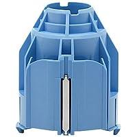 HP CN538A - Cabezal de impresora, azul