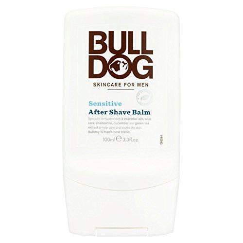 4-x-bulldog-skincare-for-men-sensitive-after-shave-balm-100ml