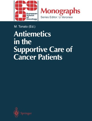 antiemetics-in-the-supportive-care-of-cancer-patients-eso-monographs