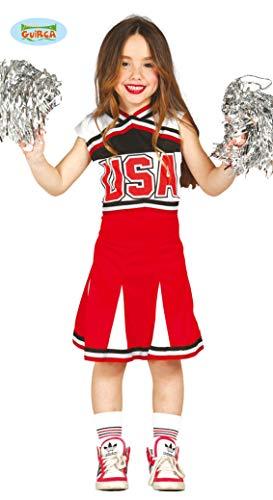 Fiestas Guirca Kleid Baby Cheerleader -