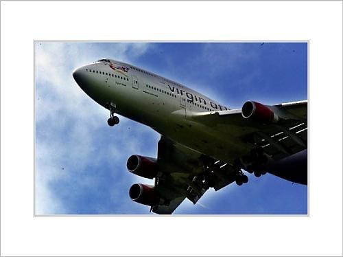 mounted-prints-of-virgin-atlantic-747-heathrow-airport