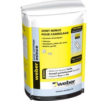 weber-joint-carrelage-en-poudre-weberjoint-mince-gris-ciment-5kg-11101667