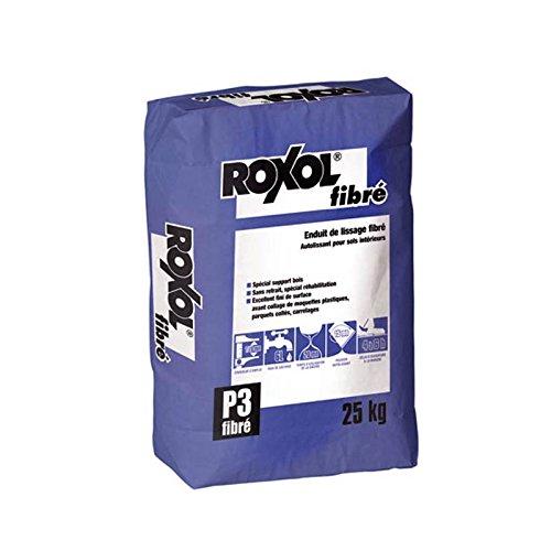 enduit-ragreage-sol-roxol-fibr-25-kg