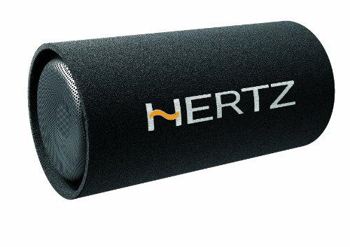 hertz-dst-303-casse-per-auto-1000-w