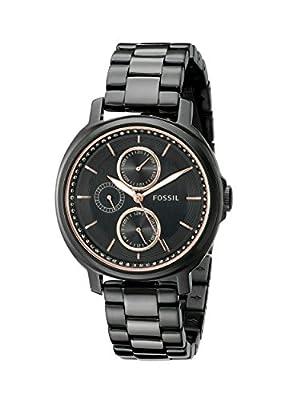Reloj FOSSIL para Mujer ES3451