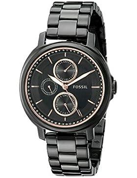 Fossil Damen-Uhren ES3451