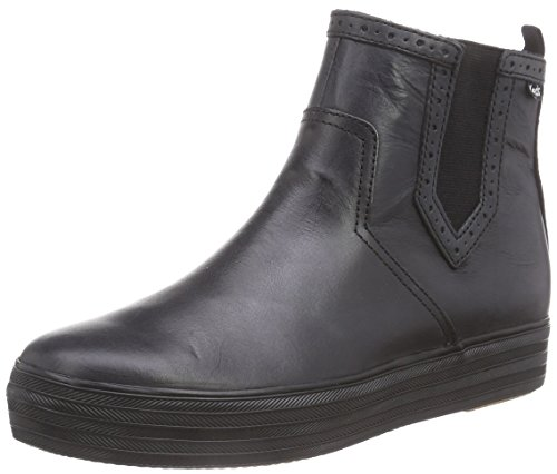 keds-tpl-chelsea-boot-lth-black-bla-womens-ankle-boots-black-5-uk-38-eu