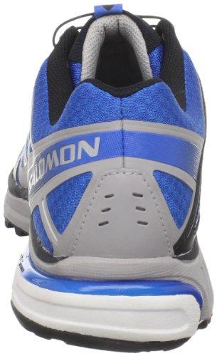 Salomon XR Crossmax Guidance Trail Laufschuhe Blau