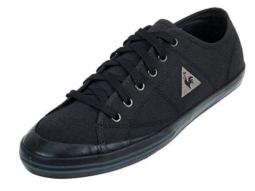 Le Coq Sportif Grandville, Sneakers Basses Mixte Adulte