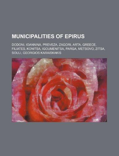 municipalities-of-epirus-dodoni-ioannina-preveza-zagori-arta-greece-filiates-konitsa-igoumenitsa-par