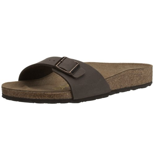 birkenstock-madrid-unisex-adults-sandals-brown-mocca-5-uk
