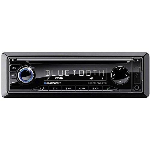 blaupunkt-barcelona-230-autoradio