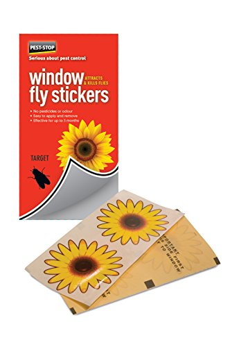 pest-stop-window-fly-stickers-4-pack