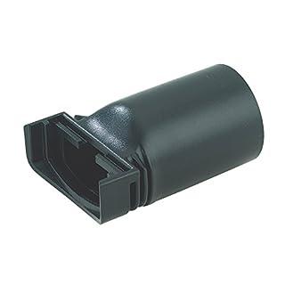 Metabo 626996000 Anschlussstück 35 mm