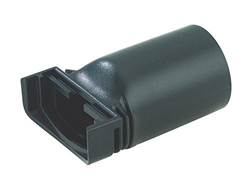 Metabo Anschlussstück 35 mm, 626996000