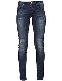 34634b0de41031 Suchergebnis auf Amazon.de für: M.O.D - Jeanshosen / Damen: Bekleidung