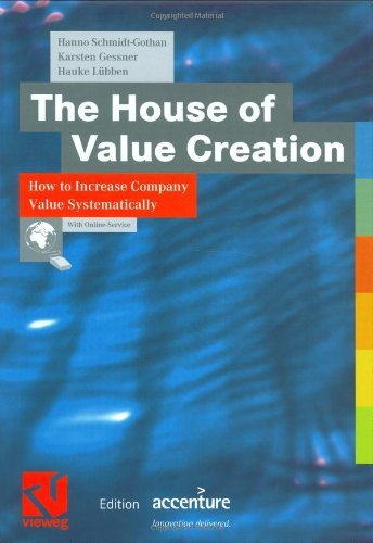 the-house-of-value-creation-how-to-increase-company-value-systematically-xedition-accenture-by-hanno