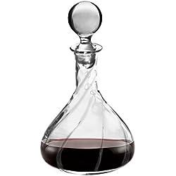 Sables & Reflets Carafe à Vin - Felices - 1 L
