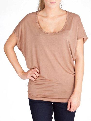 dr-denim-gunna-t-shirt-camel-brown-s