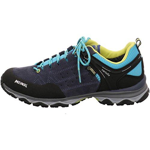 Ontario GTX Damen Schuhe 49marine