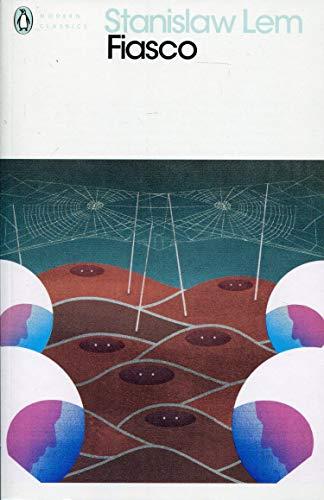 Fiasco (Penguin Modern Classics) por Stanislaw Lem